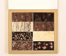 Build A Chocolate Box - 8 Pieces